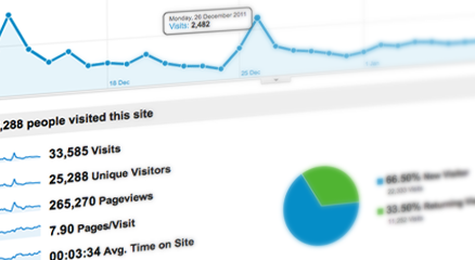 google-analytics-captura.png