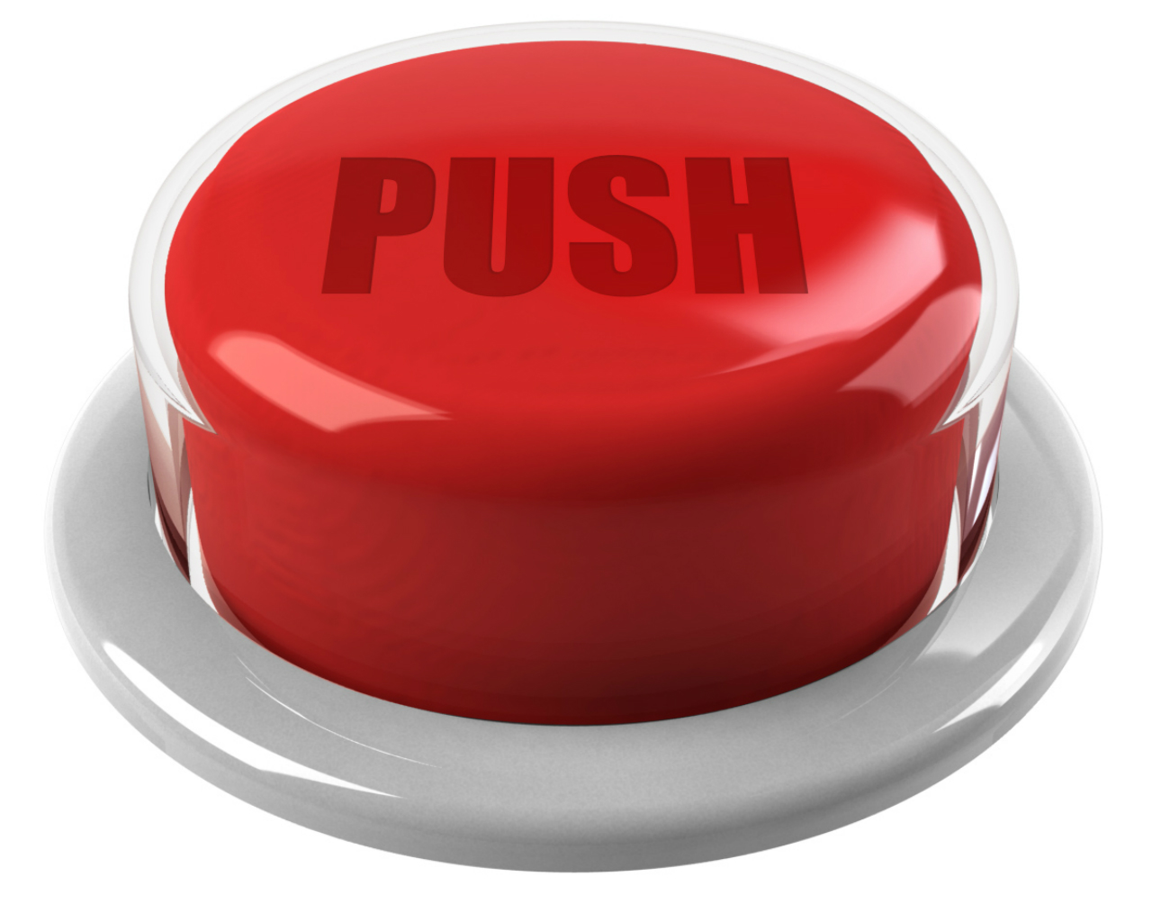 push_button1.jpg
