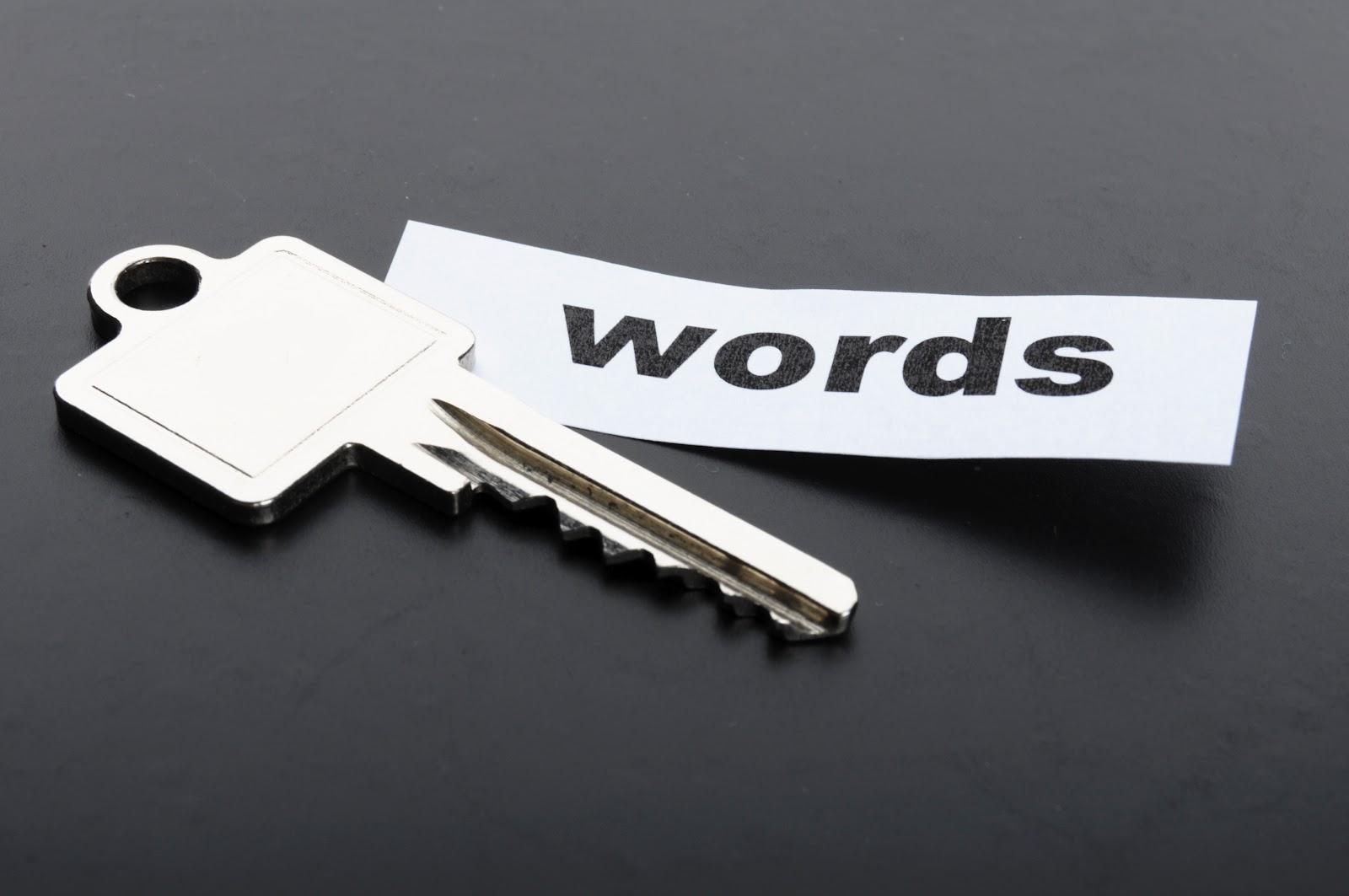 Keywords.jpg