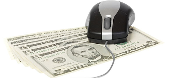 Pay-Per-Click-Tips.jpg