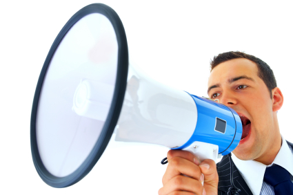 call-to-action1.jpg