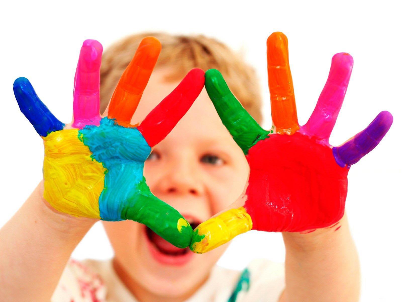 colors21.jpg