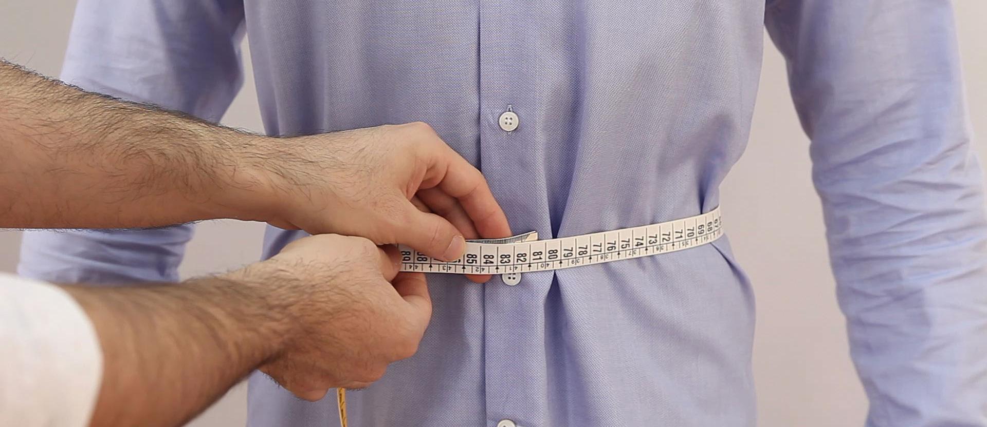 misurare.jpg