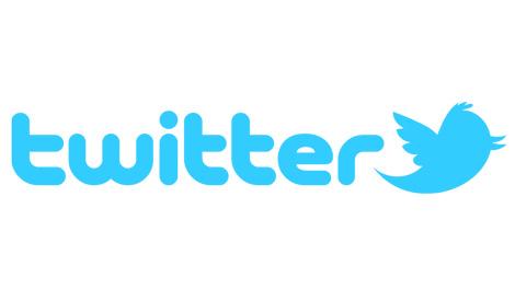 290_470_twitter_logo_1103041