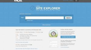 Open_site