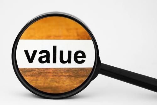 Strategic-Value-Proposition.jpg