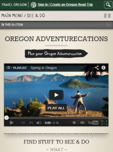 TravelOregon_responsive