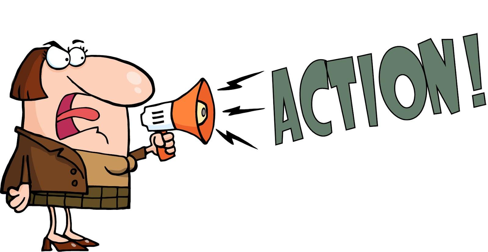 call-to-action-social-media.jpg