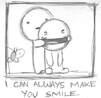 far-sorridere.jpg