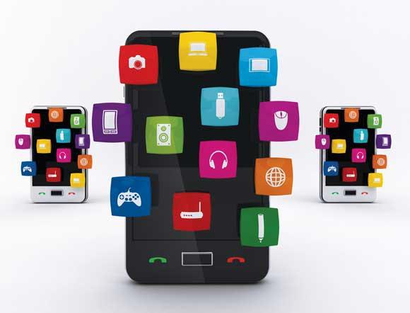 mobile11.jpg