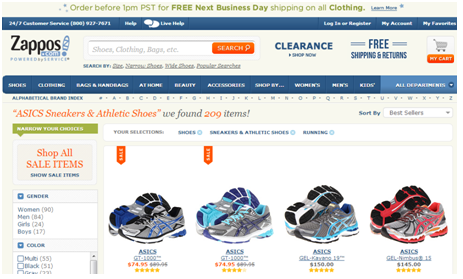 ppc-e-commerce-landing-page-example-2