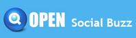 socialbuz