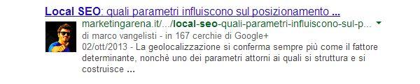 LocalSEO