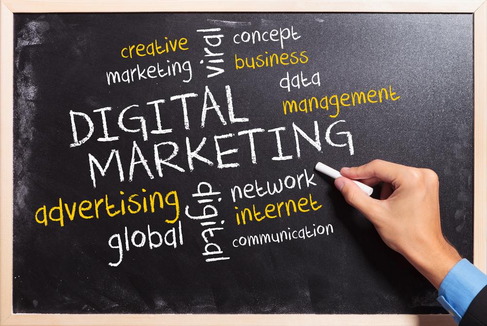 digital-marketing.jpg
