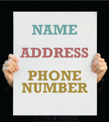nap-name-address-phone-number