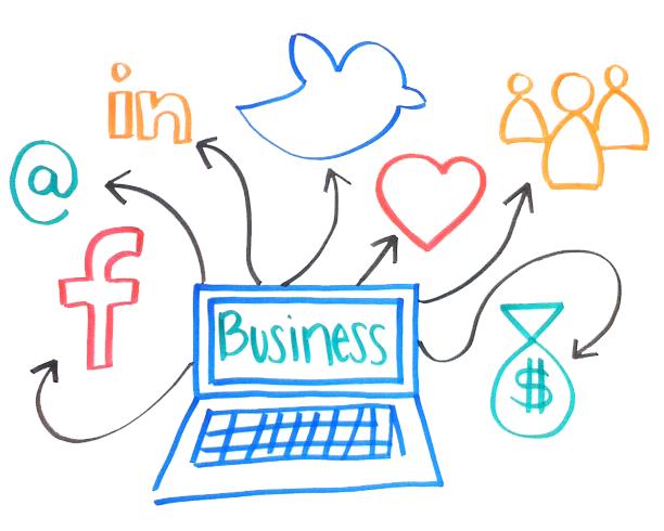 social_media_business.png