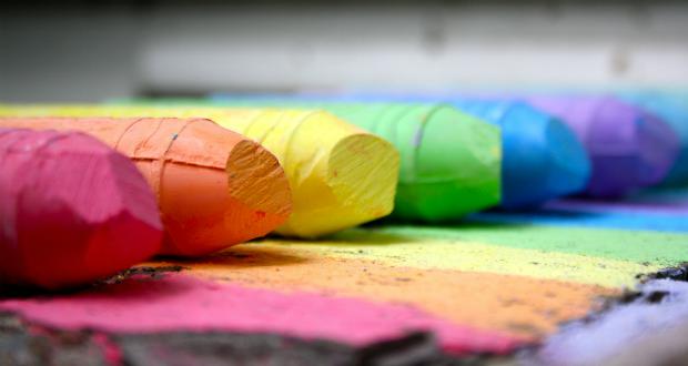 psicologia-colori.jpg