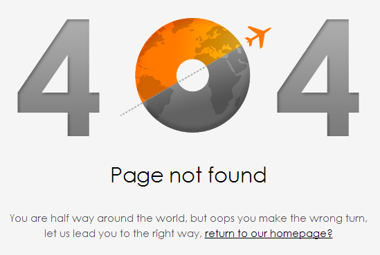 404-error-pages-10