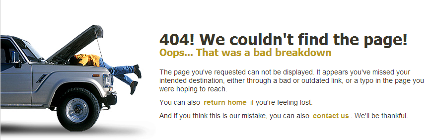 404-error-pages-21
