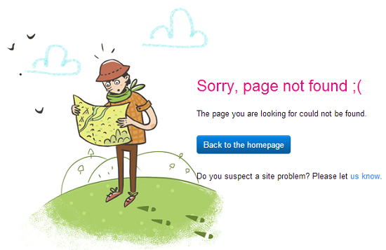 404-error-pages-24