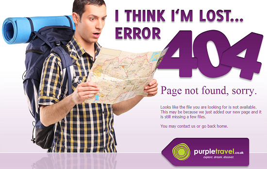 404-error-pages-26