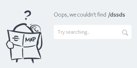 404-error-pages-8