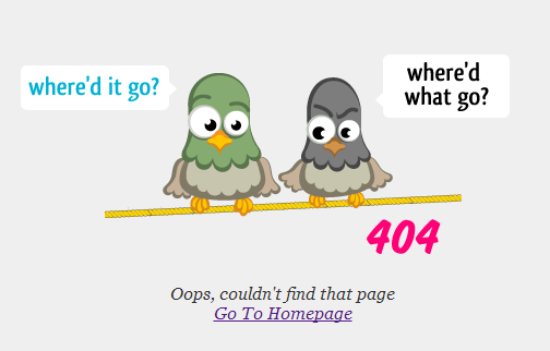 404-error-pages-9
