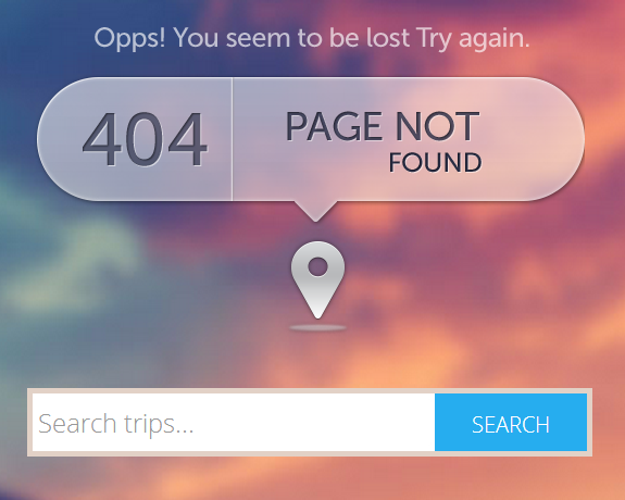 404-error1