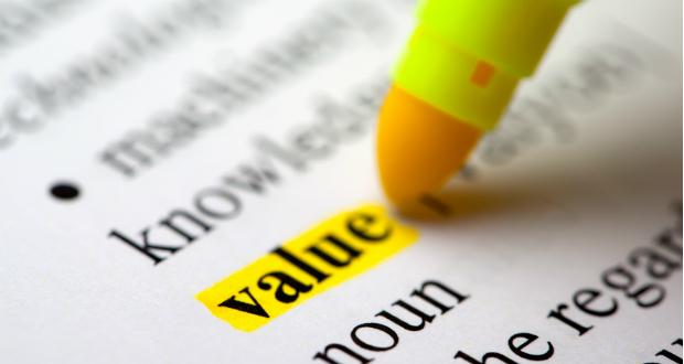 value_proposition.jpg