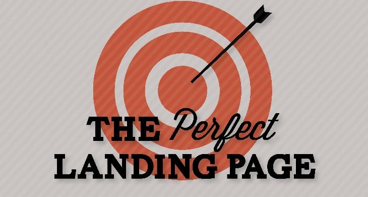 perfect-landing-page.jpg