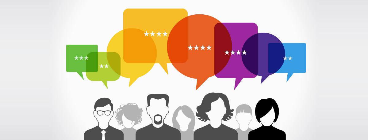 feedback-blog.jpg