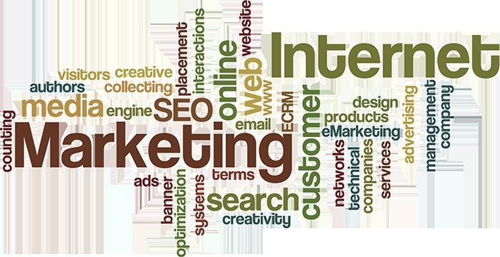 web-marketing.png